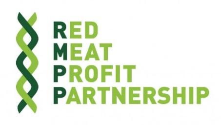 Red Meat Profit Partnership