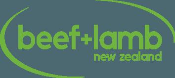 blnz-logo-green