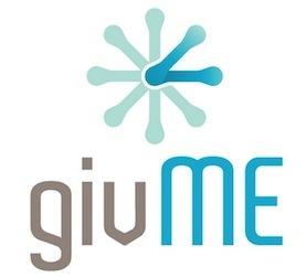 gnz-givme-logo